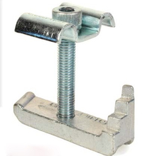 ISO9001 Grating Fasteners From China